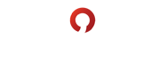 Breganja logo