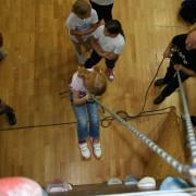 Hrvatski olimpijski dan u Samoboru