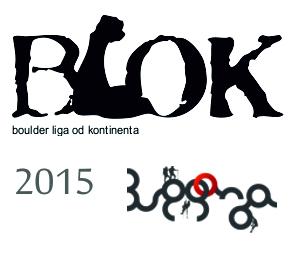 Blok 2015