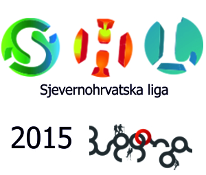 SHL 2015