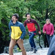 Climbing festival Paklenica 2015